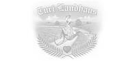 TURI Landhaus (Deiser)